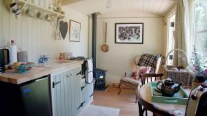 Shepherds-Hut-Glamping-Pembrokeshire-004
