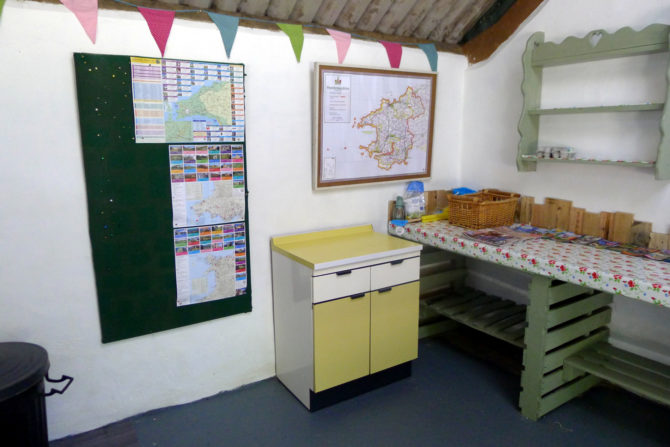 Stable-Stores-Cwt-Gwyrdd-Glamping-252