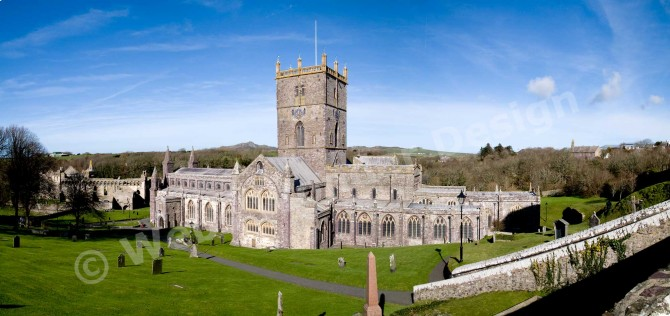st-davids-cathedral-pembrokeshire